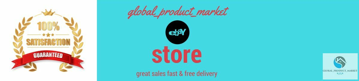 global_product_market