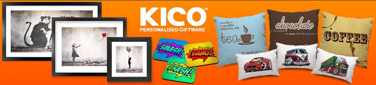 KICO Gifts