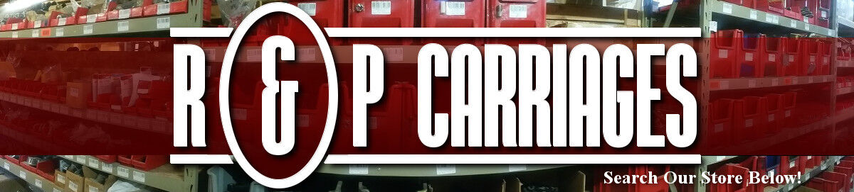 Items in r and p carriages trailer sales store on ebay r and p carriages trailer sales sciox Choice Image