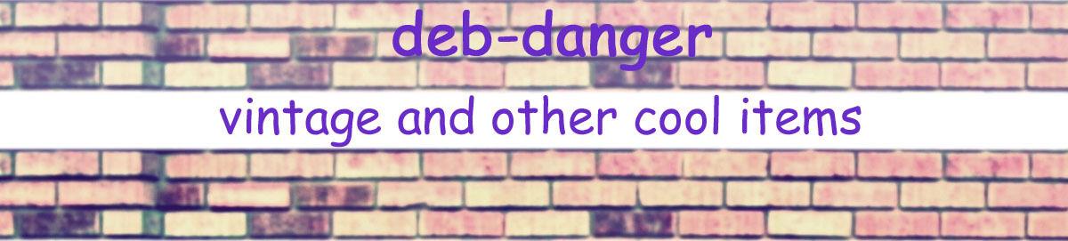 deb-danger