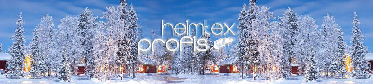heimtex-profis