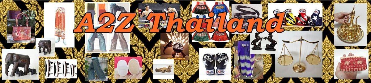 A2Z Thailand
