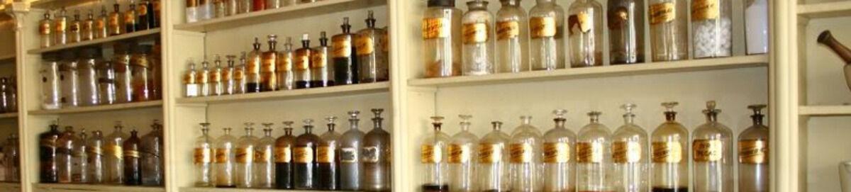Herbal SSI