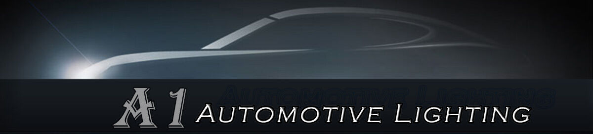 A1 Automotive Lighting