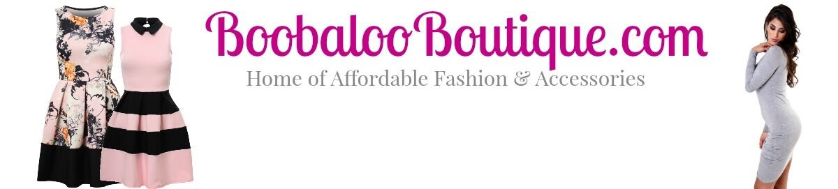 BOOBALOO BOUTIQUE