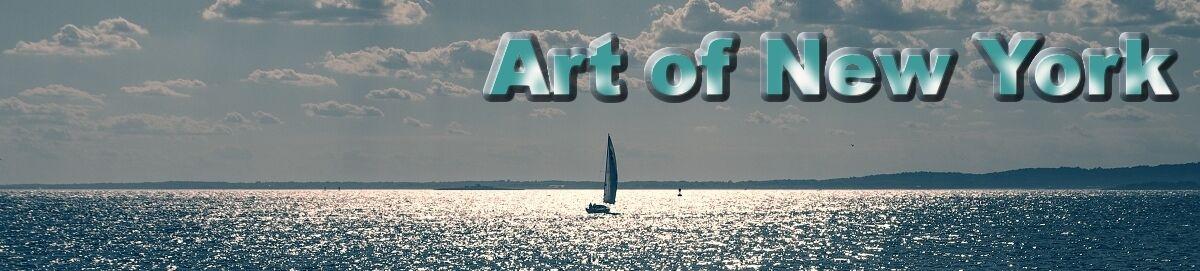 Art of New York