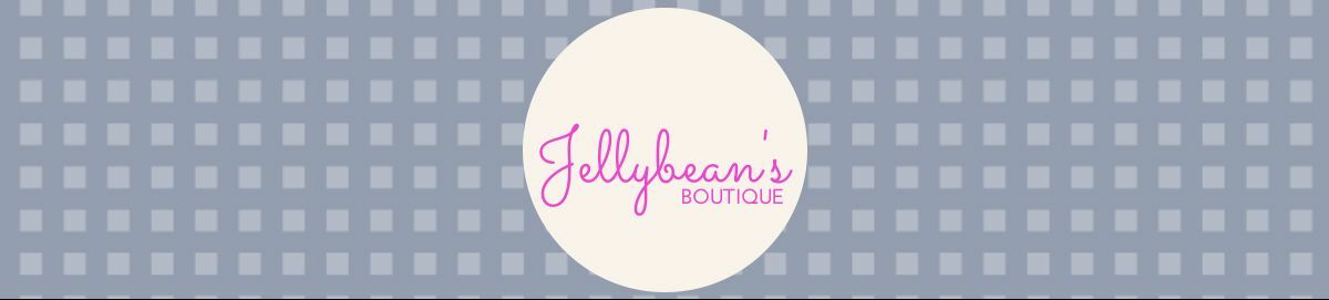 Jellybean's Boutique