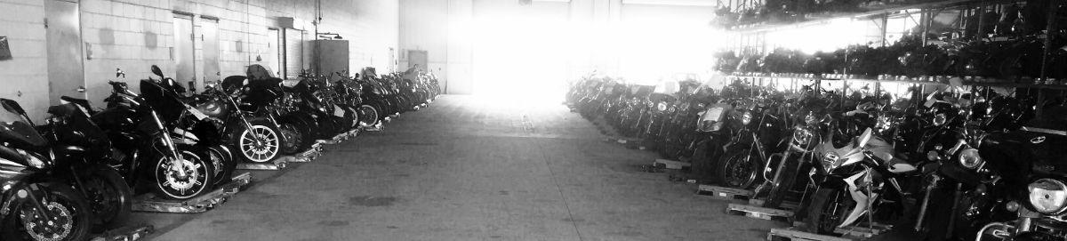 MotorcycleContact