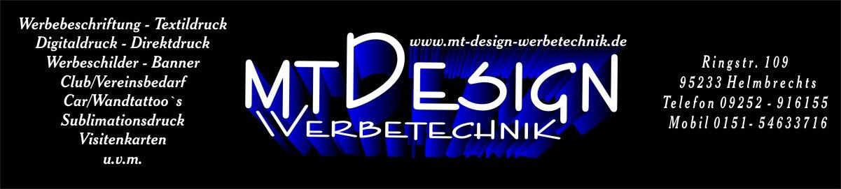 MT-Design-Werbetechnik