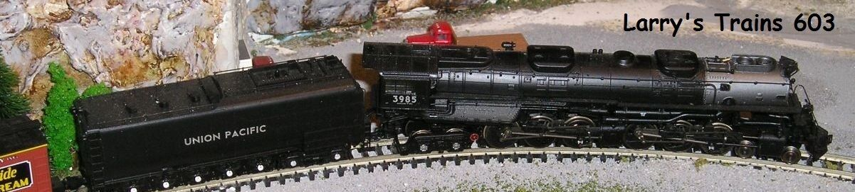 Larry's_Trains_603