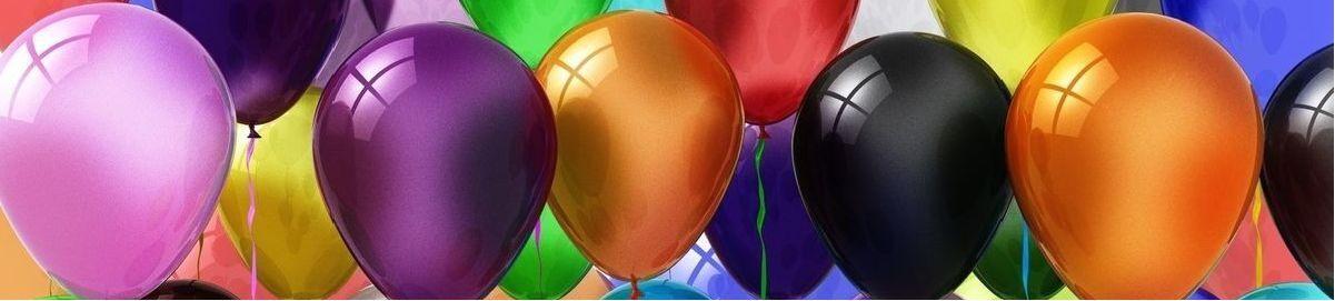 Balloonville