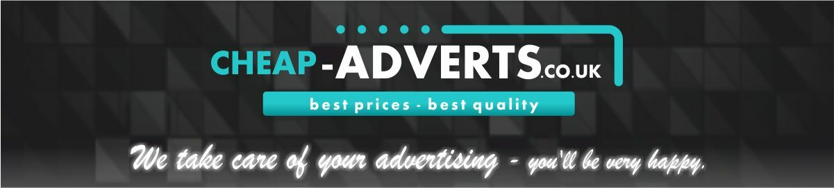 cheap-adverts