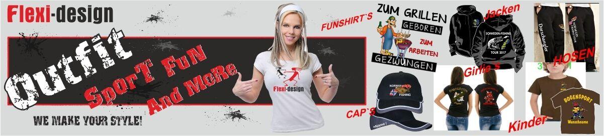 Flexi-design