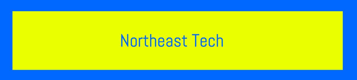 Northeast Tech