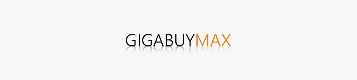 GigaBuyMax