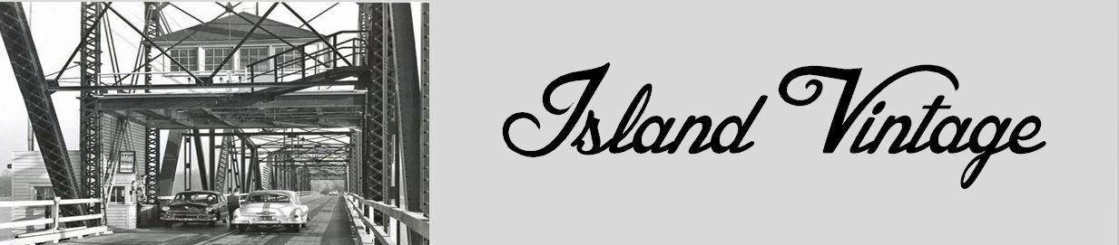 Island Vintage