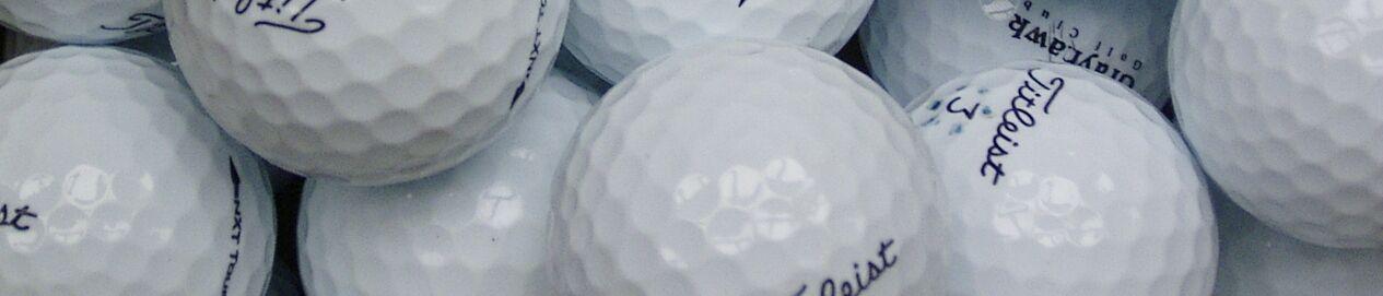 balls4all Shop