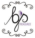 B.G's Treasures Store