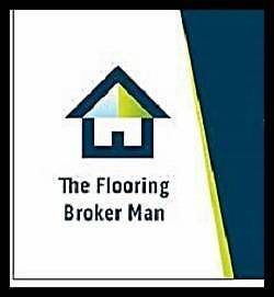 The Flooring Broker Man Melbourne CBD Melbourne City Preview