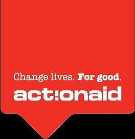 Street Fundraiser - Full Time - Immediate Start - No Commission – Edinburgh - ActionAid S