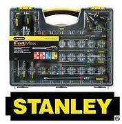 Stanley FatMax Screwdriver Set