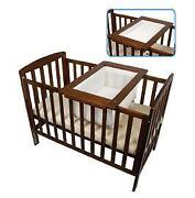 Baby Cradles Bassinet
