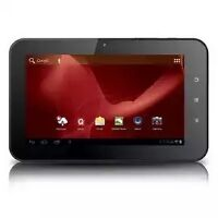 "Hipstreet 7"" Android Tablet"