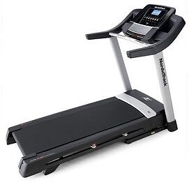 NordicTrack C700 Treadmill 2014 Very Good Condition pick-up only