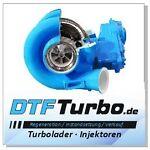 dtf-turbo