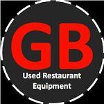 GB Restaurant Equipment