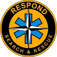 Recruiting volunteers for Search & Rescue