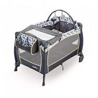 Evenflo® Parc EVENFLOMD Baby SuiteMC Deluxe Koi