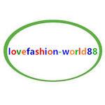 lovefashion-world88