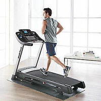 NordicTrack(MD) Tapis roulant C 700, 2,75 HP