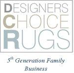 Designers Choice Rugs