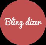 Blingdizer korea