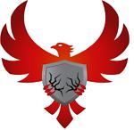 Phoenix Combat