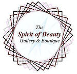 spiritofbeautyboutique