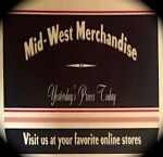 Mid-West General Merchandise