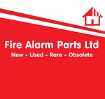 Fire Alarm Parts Ltd