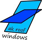ak_roof_windows_pro
