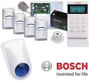 Alarm System Fully installed for $750.00 SPECIAL Ringwood East Maroondah Area Preview