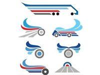 SB Logistics Services Ltd