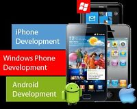 ★★Affordable and very professional mobile apps in GTA★★