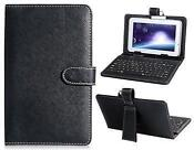 Case Cover Tablet 9.7