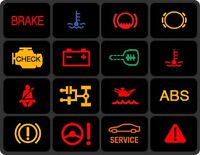 ALL SCAN DIAGNOSTICS FOR ONLY   $29
