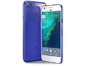 GOOGLE PIXEL 1 BLUE XL 32 GB IN BOX
