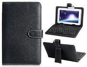 9.7 Tablet Case Keyboard