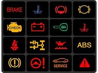 Mr. Vehicle Diagnostic Services, We Can Come To You!