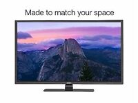 *BRAND NEW* Eternity 32-Inch HD Ready 720p LED TV